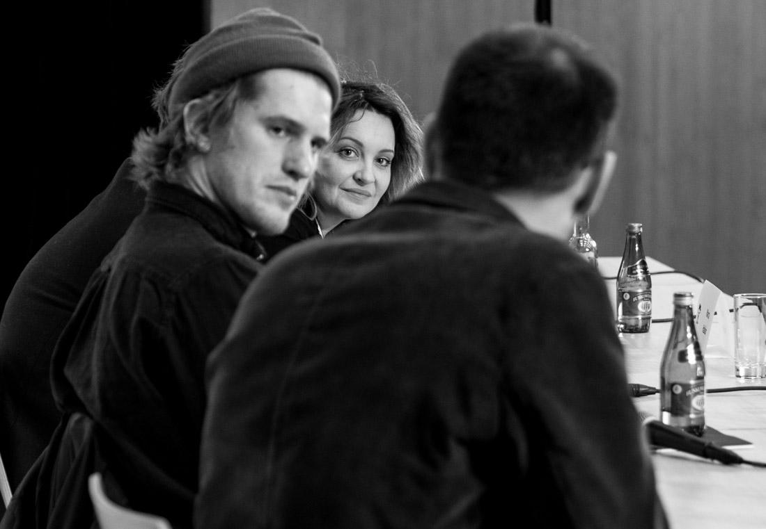 6 anna rusilko fotografia photography camerimage toruń film fesival actors cinematographers ckk jordanki marta habior michał dymek (6)