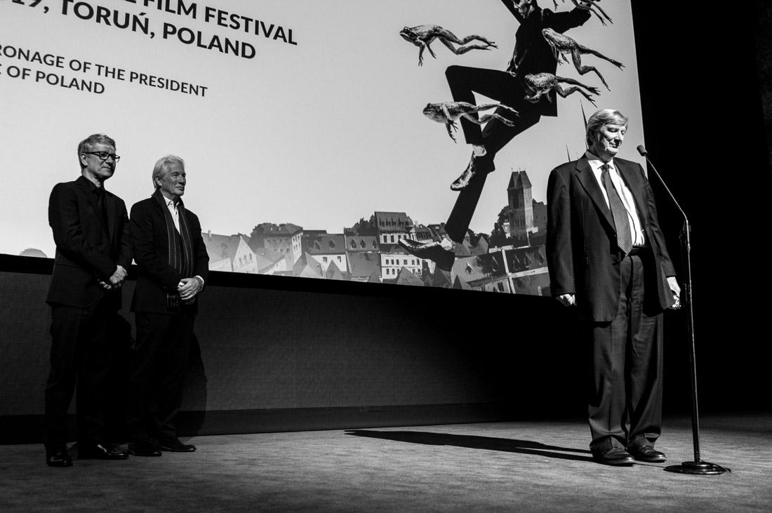 67 anna rusilko fotografia photography camerimage toruń film fesival actors cinematographers ckk jordanki, marek żydowicz, richard gere, john bailey (67)