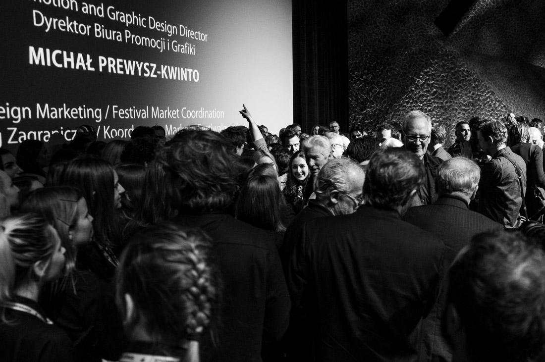 69 anna rusilko fotografia photography camerimage toruń film fesival actors cinematographers ckk jordanki (69)