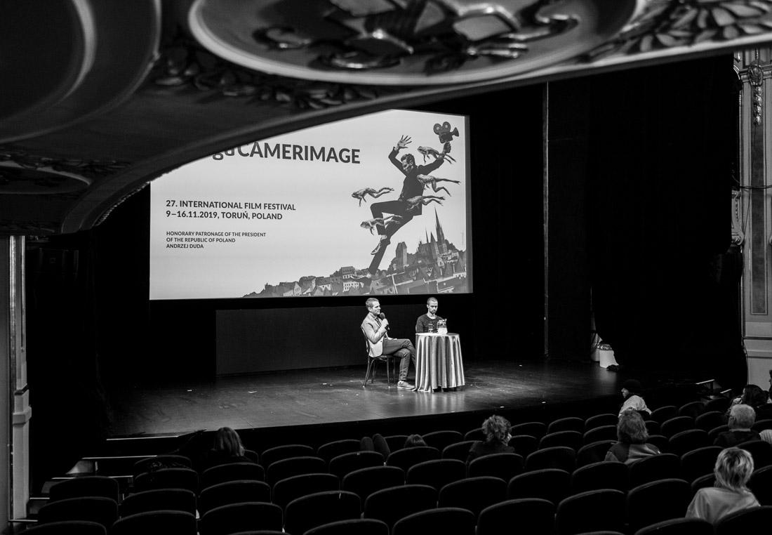 9 anna rusilko fotografia photography camerimage toruń film fesival actors cinematographers ckk jordanki filip drożdż (9)