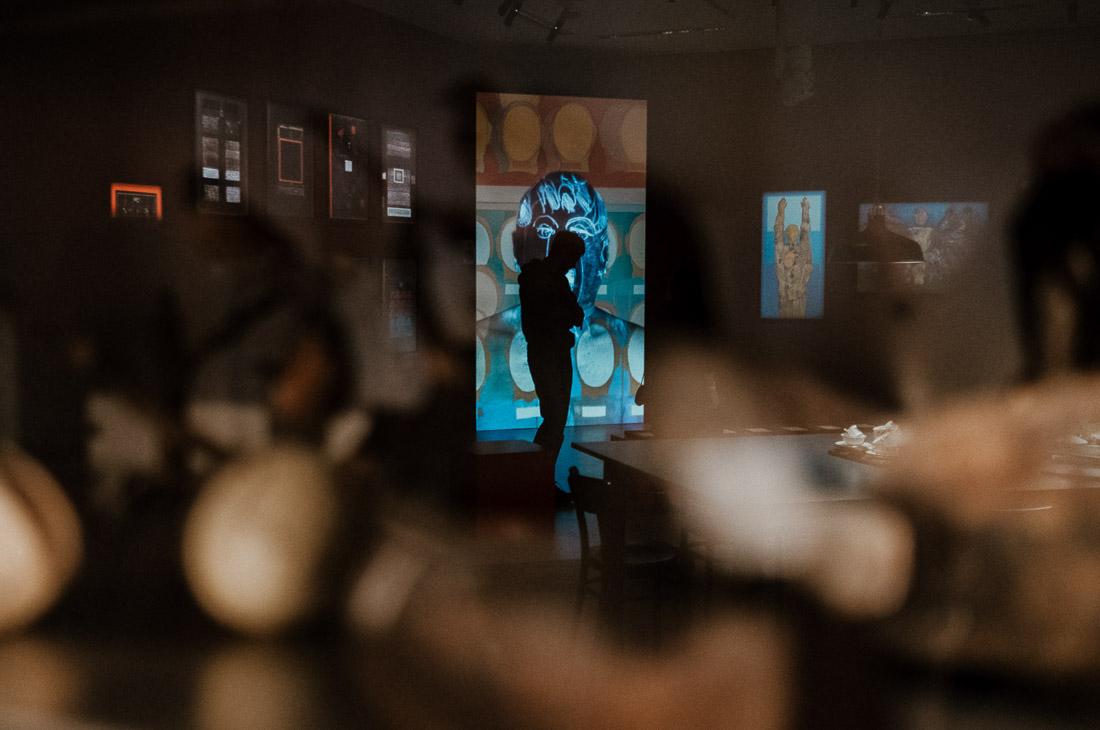 anna rusilko fotografia photography csw toruń saskia boddeke peter greenaway artuum mobile wystawa camerimage