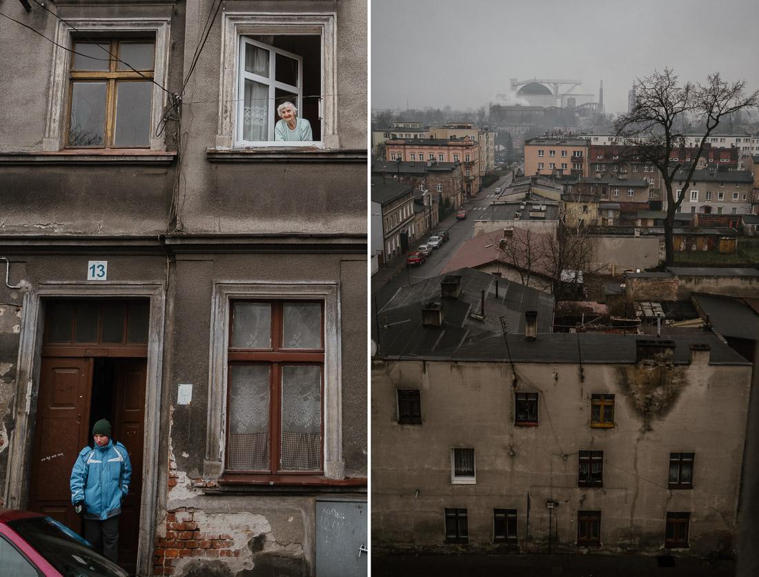 anna rusilko fotografia photography chełmża tsf toruńskie spacery fotograficzne photowalk wycieczka travel