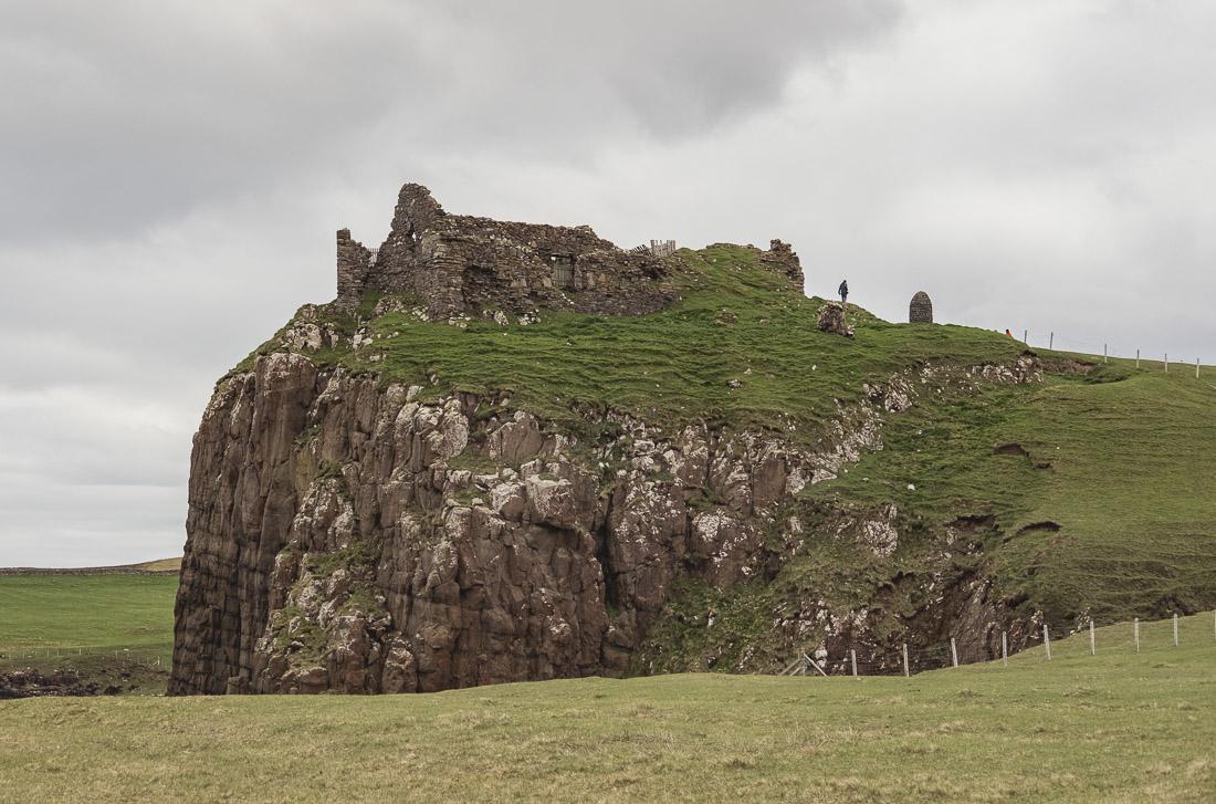 !10 anna rusilko fotografia photography szkocja scotland isle of skye duntulm castle-11
