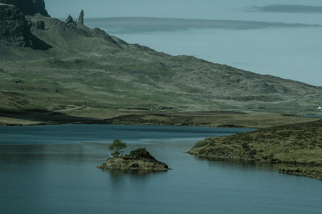 !12a anna rusilko fotografia photography szkocja scotland isle of skye loch leathan-21
