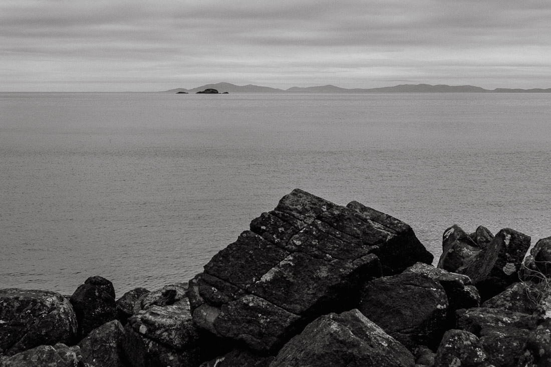 !13 anna rusilko fotografia photography szkocja scotland isle of skye duntulm-8