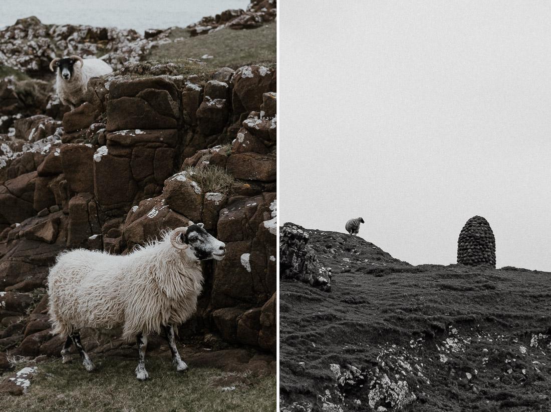 !14 anna rusilko fotografia photography szkocja scotland isle of skye duntulm-36