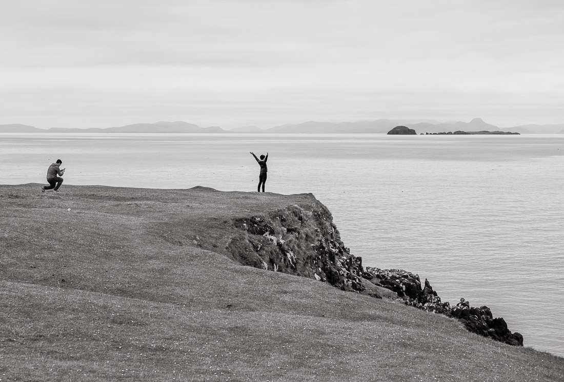 !15 anna rusilko fotografia photography szkocja scotland isle of skye duntulm-10