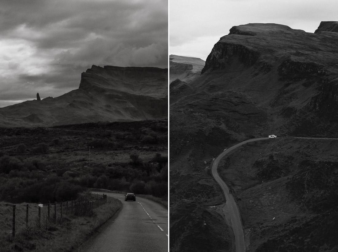 !17 anna rusilko fotografia photography szkocja scotland isle of skye quiraing-37