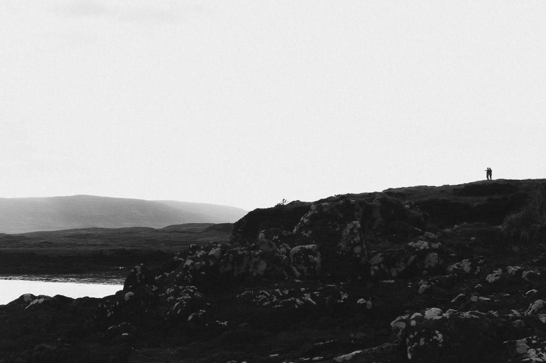 !20 anna rusilko fotografia photography szkocja scotland isle of skye dunvegan-30