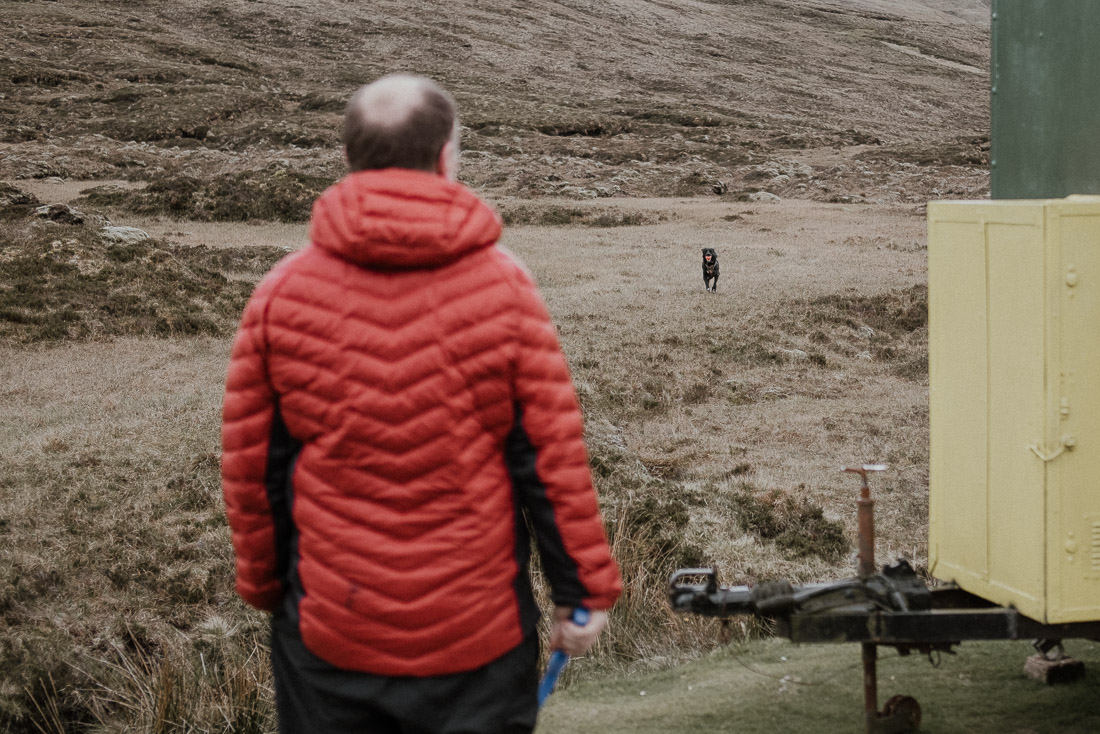 !24-17 anna rusilko fotografia photography szkocja scotland isle of skye