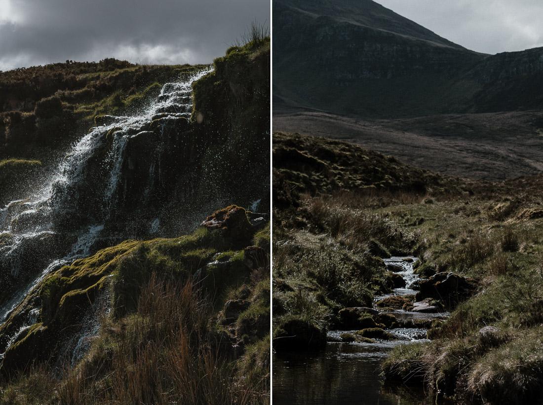 !29-38 anna rusilko fotografia photography szkocja scotland isle of skye