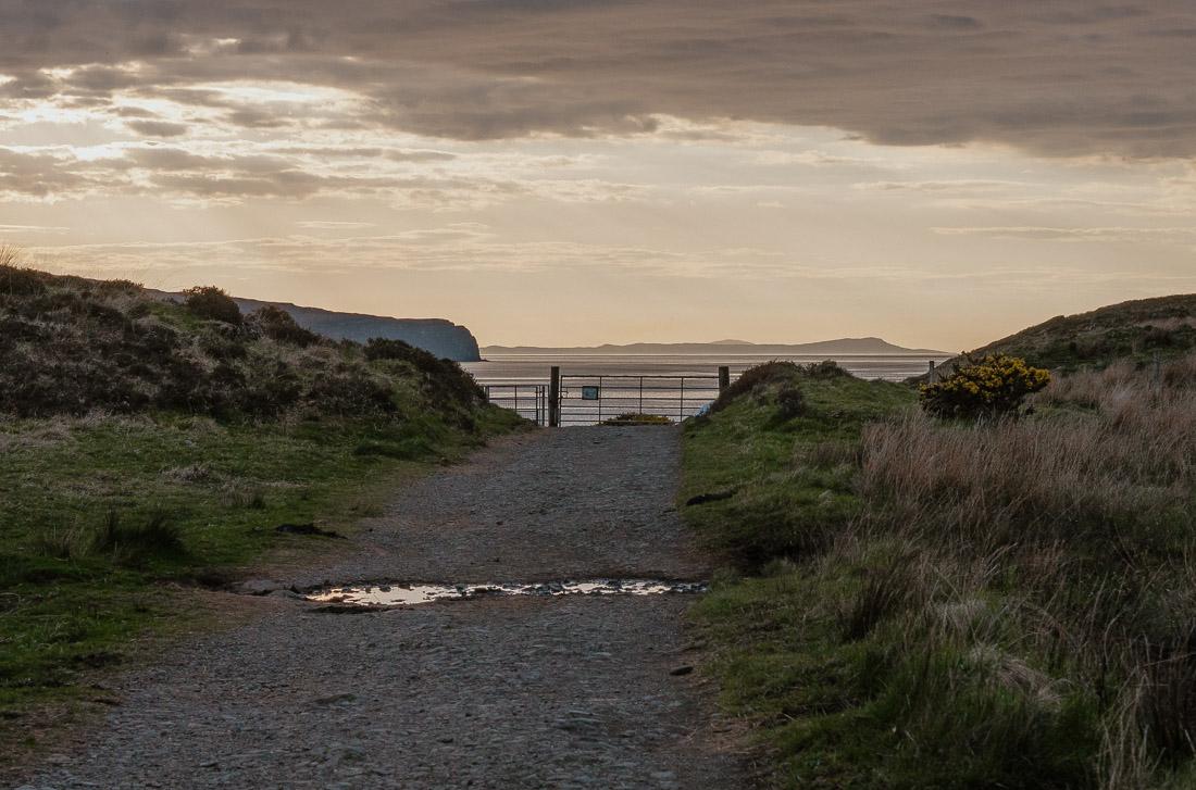 !8 anna rusilko fotografia photography szkocja scotland isle of skye coral beach-31