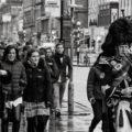 anna rusilko fotografia photography edynburg edinburgh szkocj scotland miasto city street photography