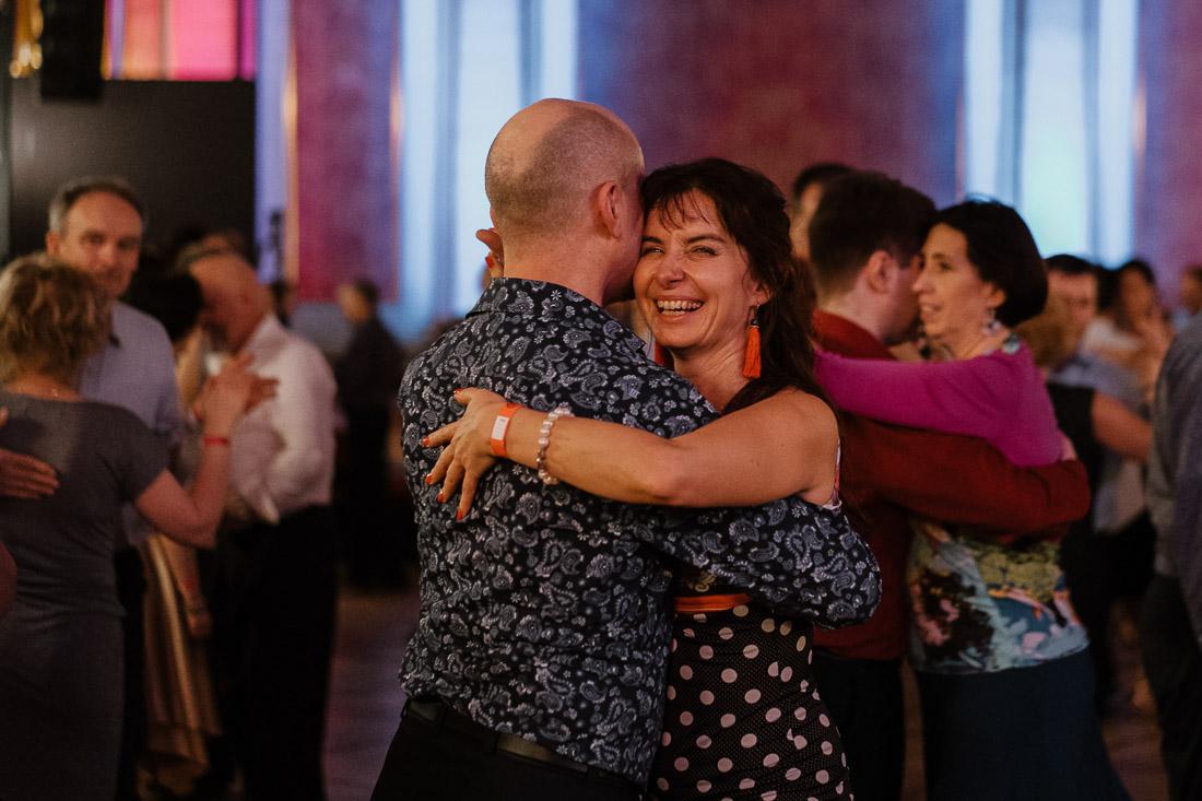 anna rusilko fotografia photography tango milonga piernikowa mercurio toruń taniec (1)-24