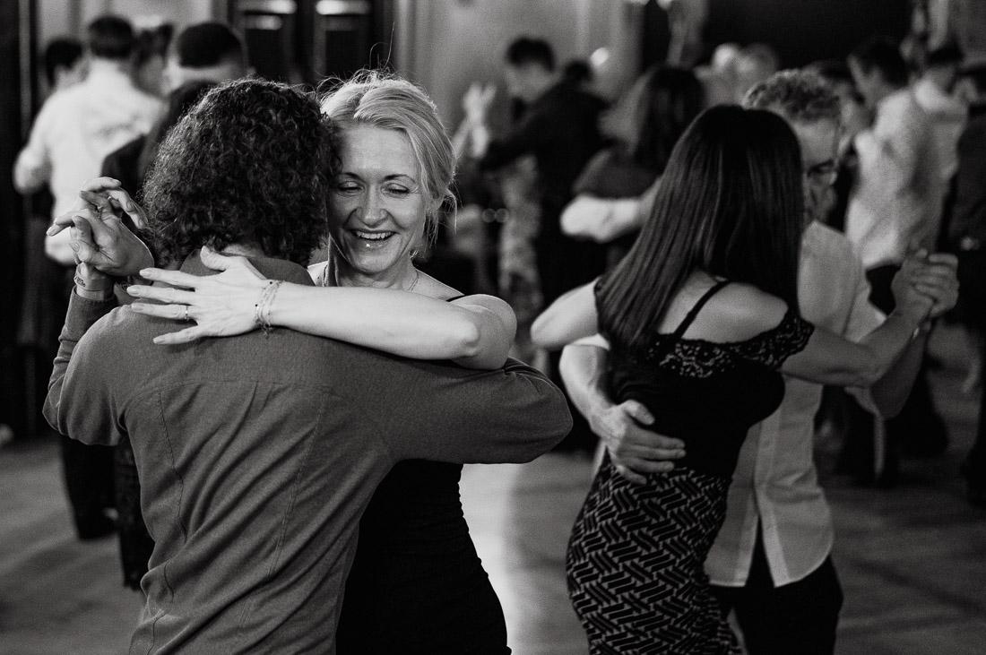 anna rusilko fotografia photography tango milonga piernikowa mercurio toruń taniec