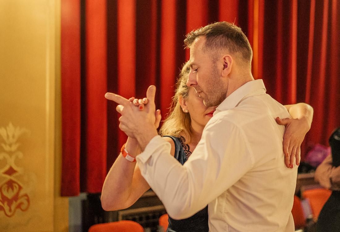 anna rusilko fotografia photography tango milonga piernikowa mercurio toruń taniec (6)-2