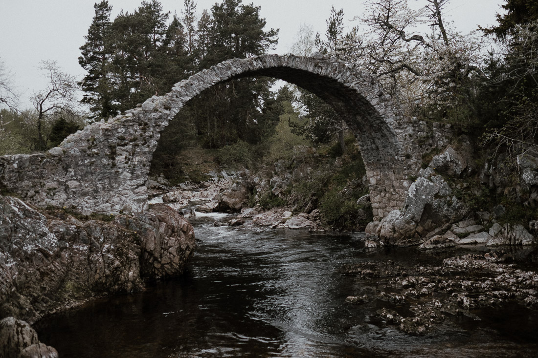 anna rusilko fotografia photography szkocja scotland podróż travel road trip carrbridge