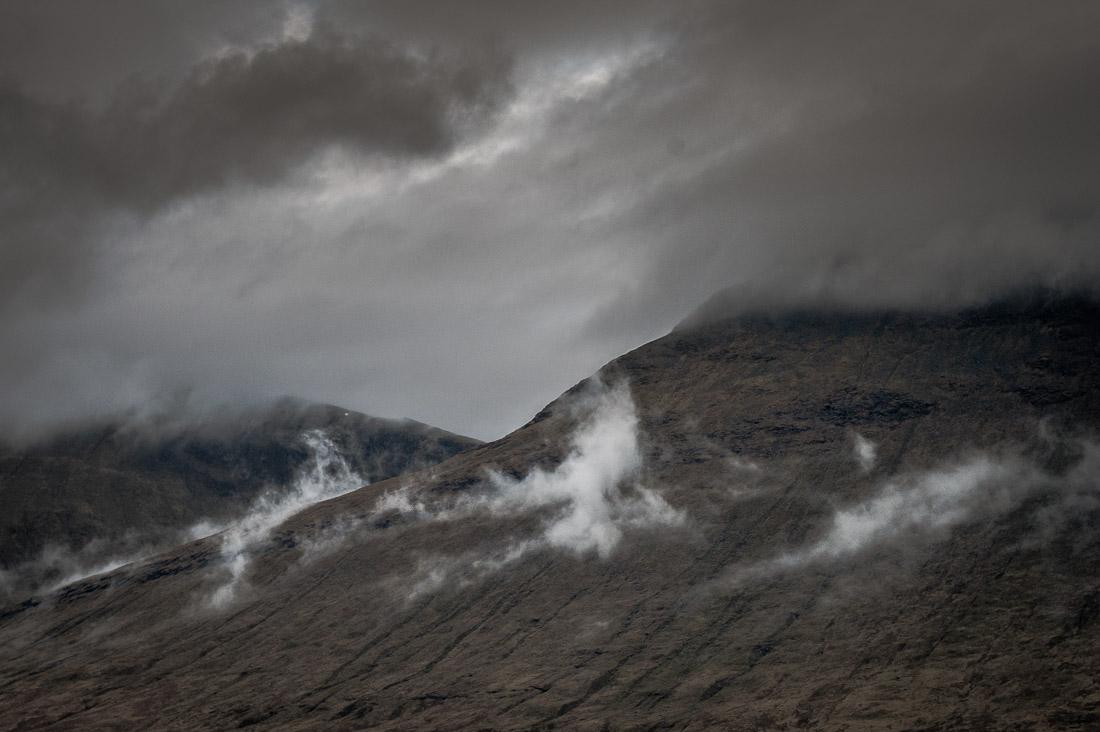 anna rusilko fotografia photography szkocja scotland podróż travel road trip dalmally