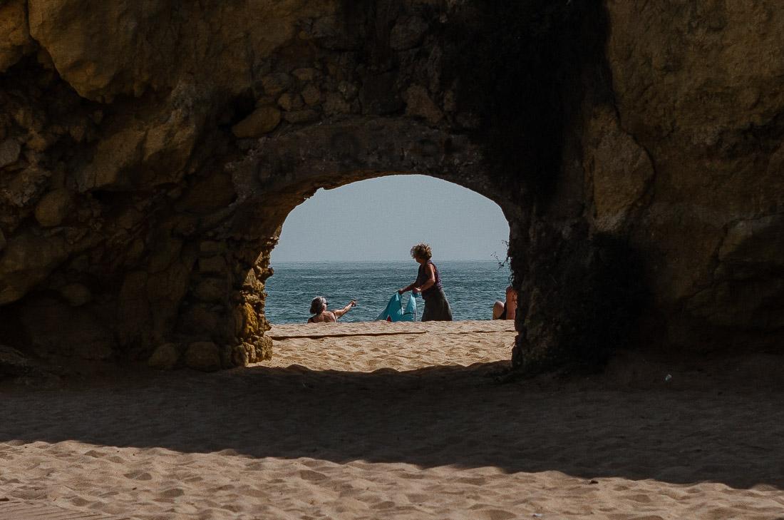 anna rusilko fotografia photography portugalia portugal sintra cascais ursa beach cabo da roca lagos