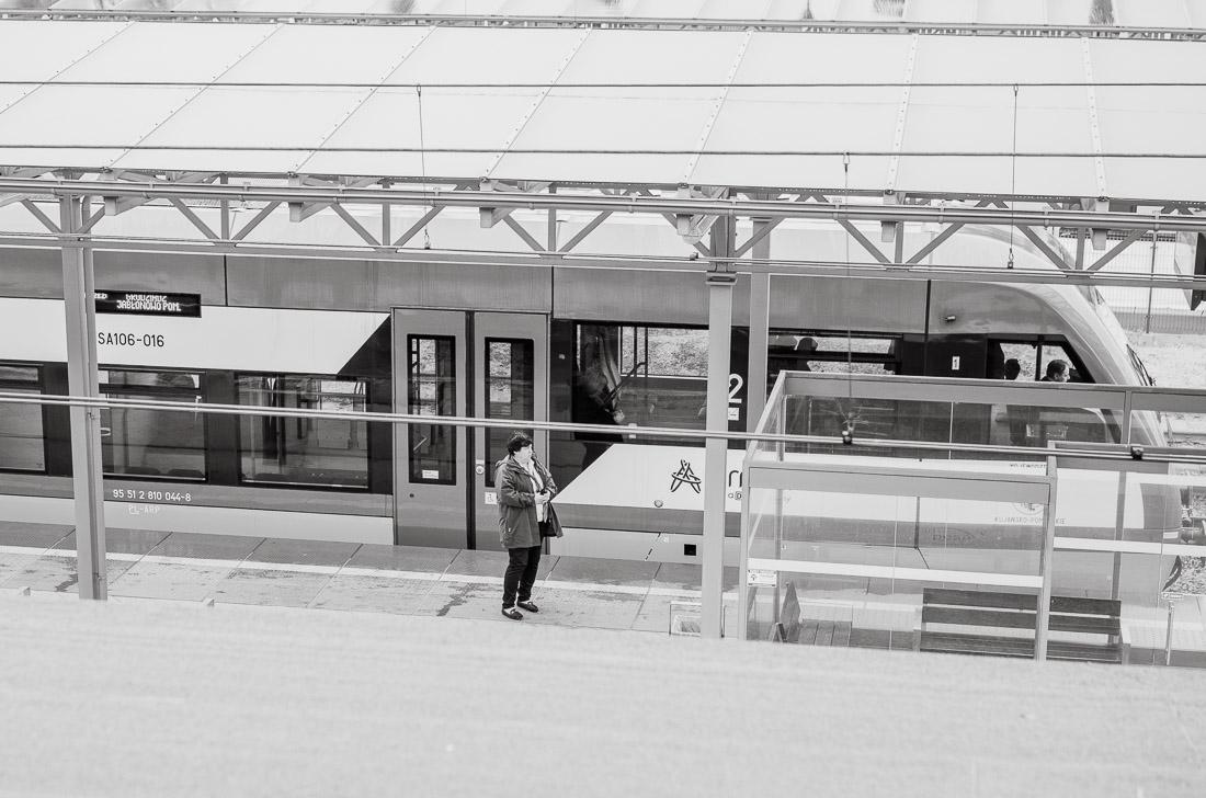 anna rusilko fotografia photography tsf toruńskie spacery fotograficzne photowalk dworzec główny pkp