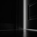 anna rusilko fotografia photography black and white home interiors still life