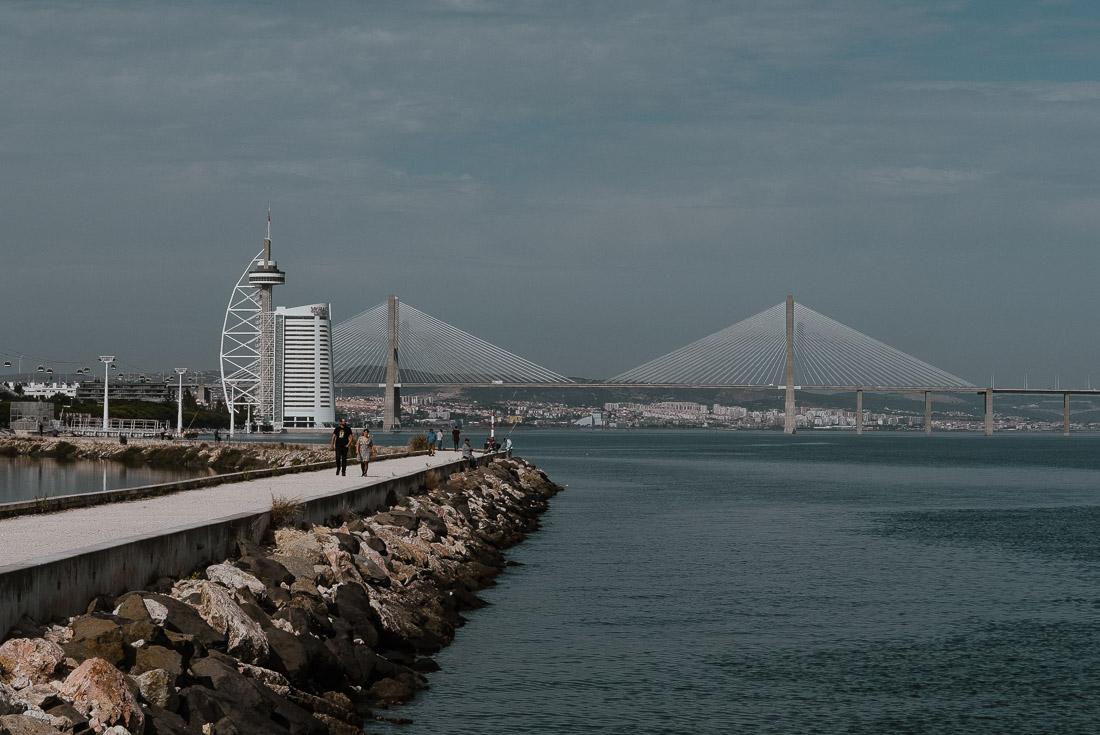 anna rusilko fotografia photography portugalia portugal lizbona lisbon travel podróż