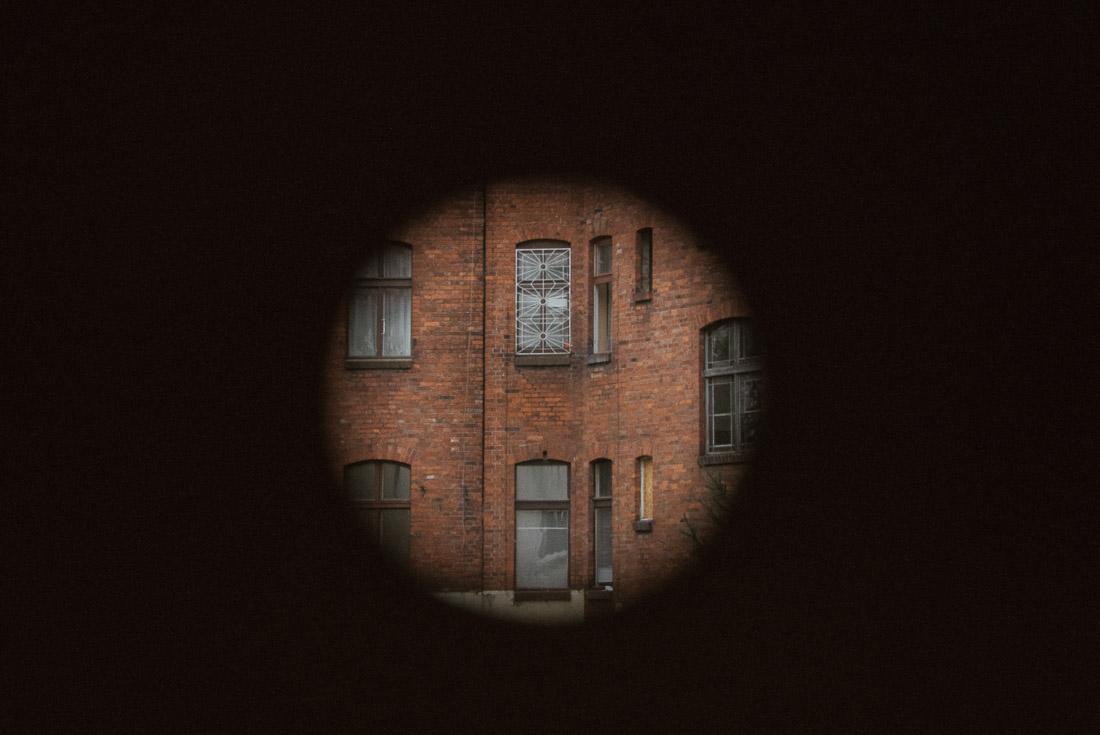 anna rusilko fotografia photography tsf toruńskie spacery fotograficzne photowalk city kamienica tenement house