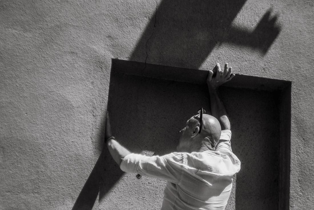 anna rusilko fotografia photography gniewkowo tsf toruńskie spacery fotograficzne