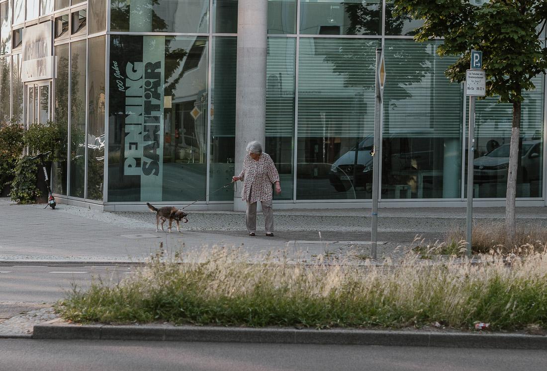 anna rusilko fotografia photography berlin niemcy germany street photo berlin